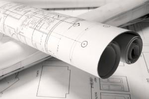 Tekeningen Oazis - Onderzoek & Advies - Evidence Based Design - Gouda