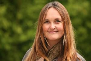 Petra van der Schaaf - Oazis - Onderzoek & Advies - Evidence Based Design - Gouda
