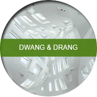 Oazis - Onderzoek & Advies - Evidence Based Design - Gouda - Dwang & dwang reductie - separeren agressie