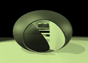 Dwang & drang reductie - Oazis - Onderzoek & Advies - Evidence Based Design - Gouda - www.oazis.nl