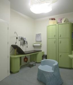 Kwaliteit - NRC Binnenhuis - Oazis - Onderzoek & Advies - Evidence Based Design - Gouda - www.oazis.nl