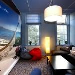 comfort room GGZ Ingeest